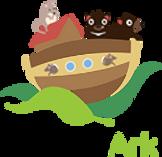AussieArk_Logo.png
