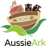 AussieArk_Logo JPG.jpg