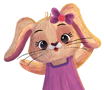 Blossom Bunny for website.png