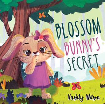 Vashty Wilson 2D FRONT COVER ONLY JPG RGB.jpg