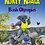 Thumbnail: Kokey Koala and the Bush Olympics: Soft Cover