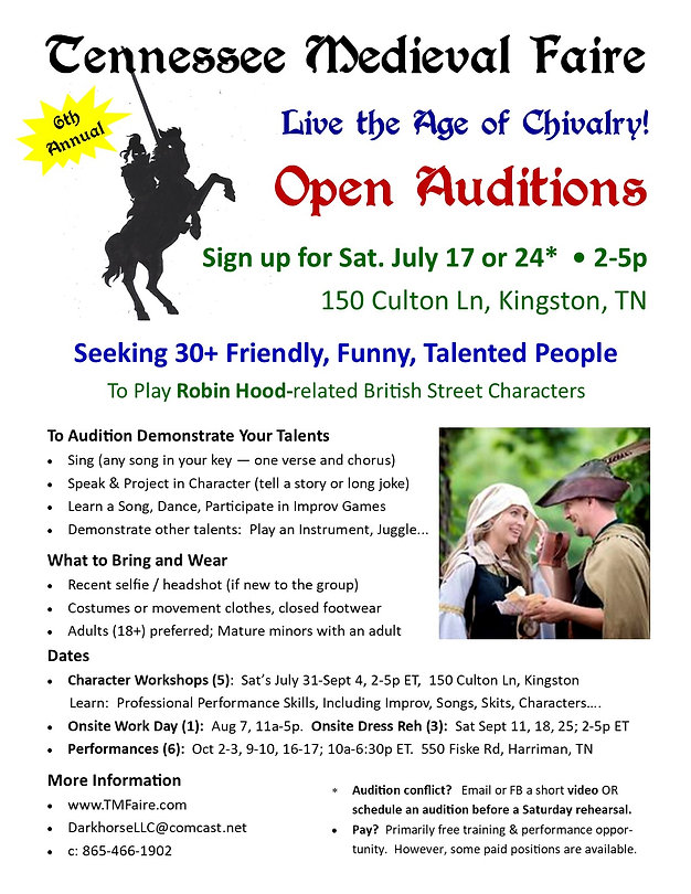 TMF 2021 Audition Poster 6-21-21.jpg