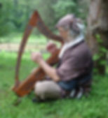 Glenn Allen Risner Musician