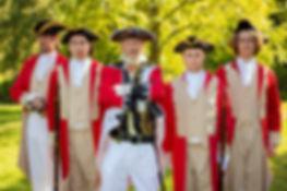 Red Coats.jpg