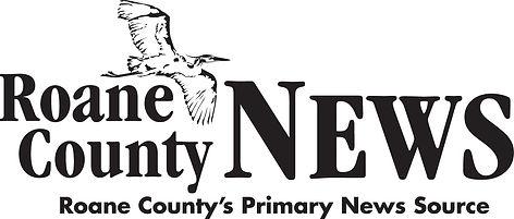 Roane County News logo