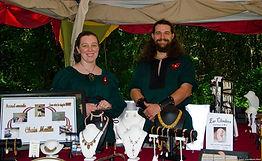 TMF Vendor jewelry Links by Sarah.jpg