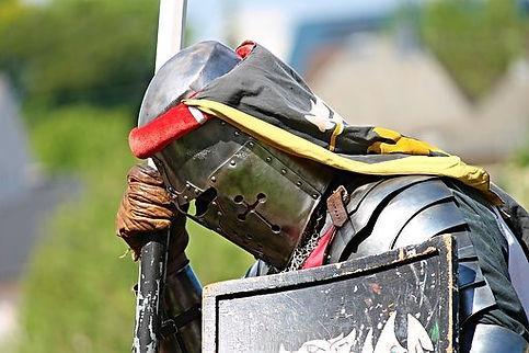 knight-3449326__340 (003).jpg