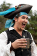 Ramping up for TN Pirate Fest (May 22-23, 29-30-31, 2021)