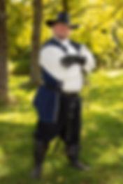 Col Bishop.jpg