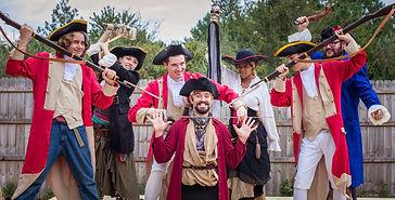 Tennessee Pirate Festival-TPF-0033.jpg