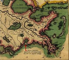 MAP Barataria Bay.jpg