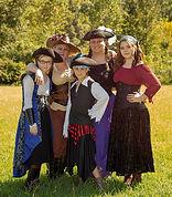 Female Pirate Crew.jpg
