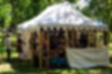 TMF Vendor horns.jpg