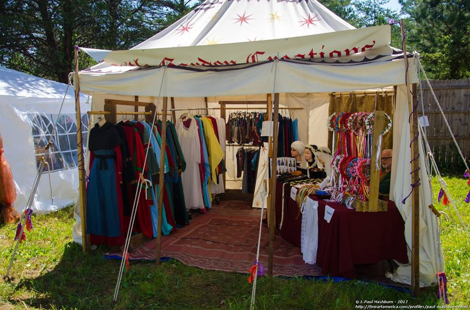 Do you make and sell high quality wares that would be popular at a Pirate Fest or Medieval Faire?  Then please apply!  Our easy online form is under the Vendor Tab on our website.  Applications are due by April 3, and payment would be do after approval.  Get Yer Pirate On!!  RRRR!