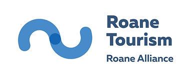 Roane Tourism