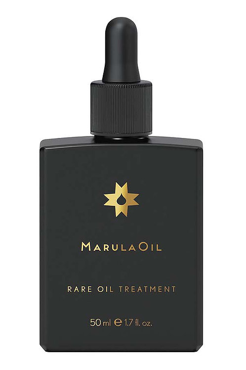 Marula Oil Rare Oil Treat For Hair & Skin