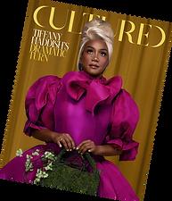 Cover Tiffany Haddish Fall 2021.png