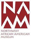 NAAM-logo-w-text-2.jpg