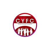 cyfc.png