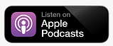 622-6224947_apple-listen-on-apple-podcas