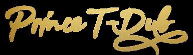 princegold.png