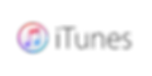 itunes-logo-transparent-pictures-to-pin-