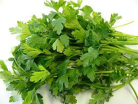 flat-leaf-parsley.jpg