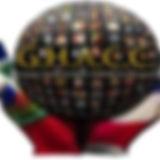 Greater Haitian Amerian Chamber of Commerce of Orlando