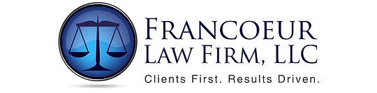 CommunFrancoeur Law Firmty Peace -