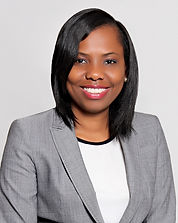 Ingrid Francoeur Adams Lawyer Orlando Florida