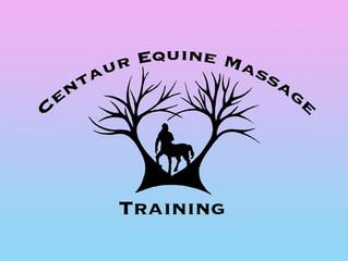 How did Centaur begin?