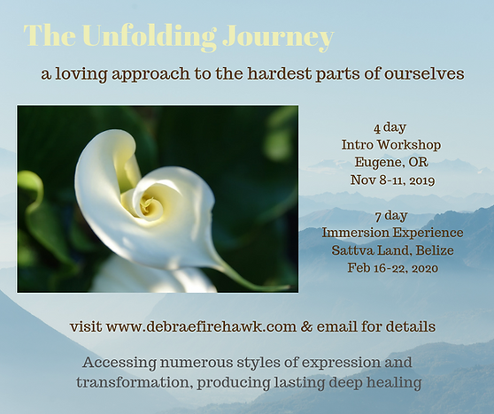 The Unfolding Journey-2 2_edited_edited.