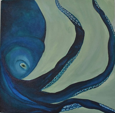 Debrae Octopus.jpg