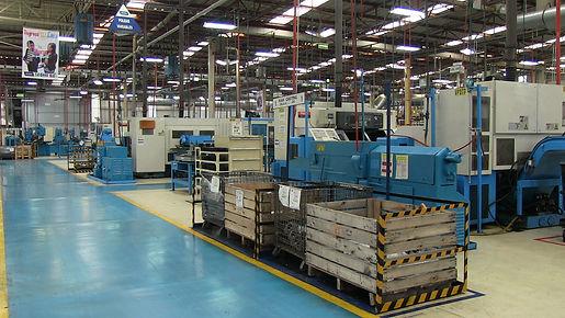 CNC Machinig Cells.JPG