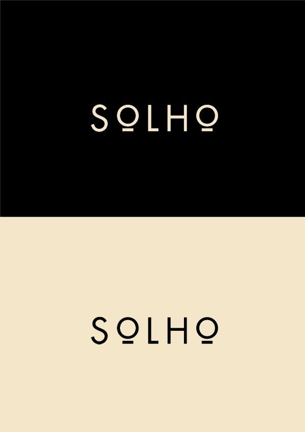 solho_logo_o.jpg