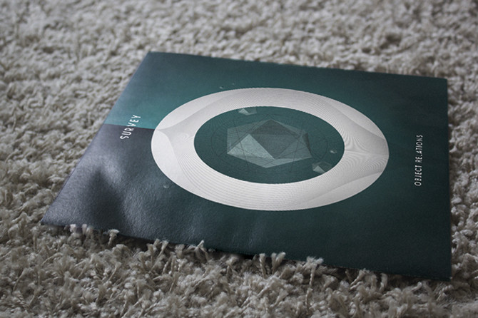 vinyl_o.jpg