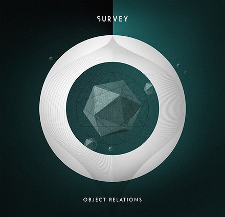Survey Object Relations