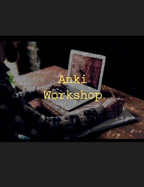 Anki Workshop Website Banner v0.9.png