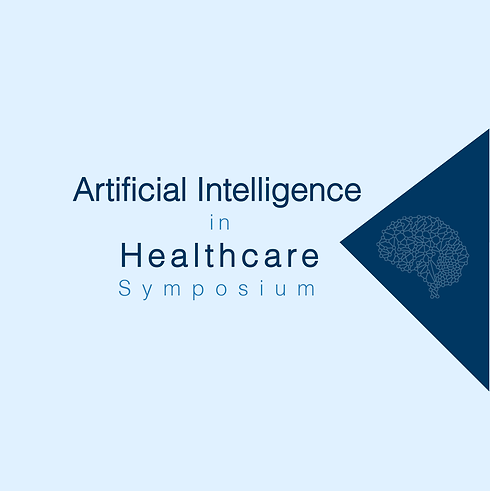 Artificial Intelligence in Healthcare Sy