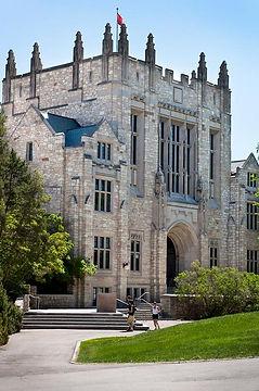 PM Building - Campus Photo.jpg