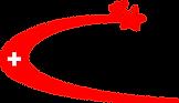 SCA_Logo_original.png