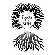 Roots-of-the-sun-updated-logo (1).jpg