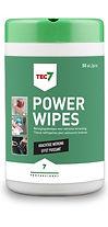 Power Wipes vlažne maramice za čišćenje ekstremnih mrlja