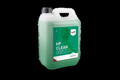 HP CLEAN 5L 325.85 kn ~