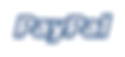 Tec7 web shop PayPal