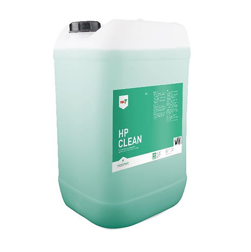 HP CLEAN 25L 1476,80 kn ~
