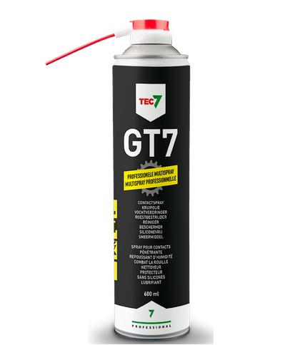 GT7 82.28 kn~