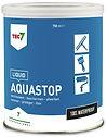 Aquastop Liquid samonivelirajuća massa za hidroizolaciju