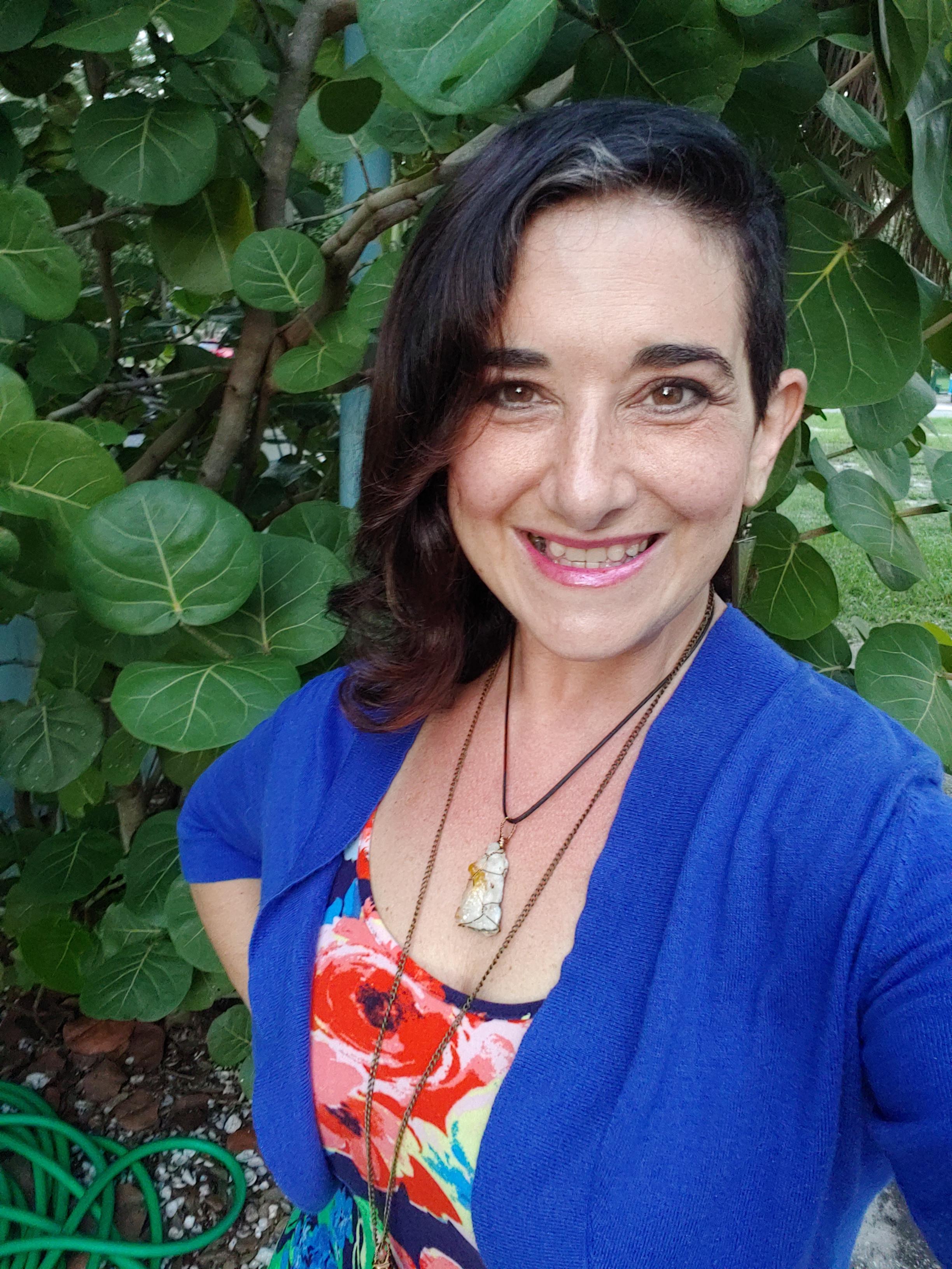 Ascension Mentoring & Spiritual Guidance
