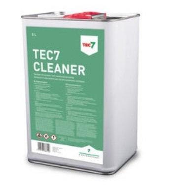 TEC7 CLEANER 5L 519,11 kn  ~
